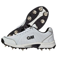 Gunn & Moore Icon Multi Function Spiked Sole Shoe 2017