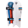 SG Proflex Wicket Keeping Pads