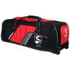 SG Maxipak Wheelie Kit Bag