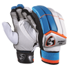 SG RSD Xtreme Batting Gloves
