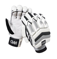 GM 505 D3O Batting Glove