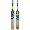 SG Century Extreme Cricket Bat