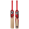 SG Strokewell Extreme Cricket Bat