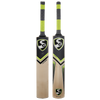 SG T-45 Super Cricket Bat