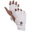 SG Campus Fingerless Batting Inners