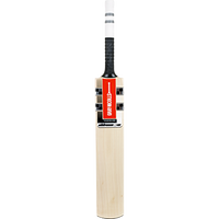 GN Oblivion E41 Power Blade English Willow Cricket Bat