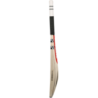 GN Oblivion E41 Power Blade English Willow Cricket Bat , Cricket Bat - Gray Nicolls, First Choice Cricket - 2