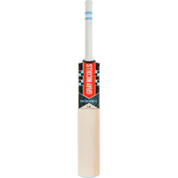 GN Supernova 5 Star Cricket Bat 2016 , Cricket Bat - Gray Nicolls, First Choice Cricket - 2