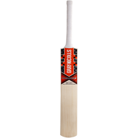 Gray Nicolls Predator 3 500 Light (Pre Prepared) Cricket Bat 2017
