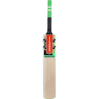 GN Powerbow GenX Strike English Willow Cricket Bat