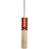 Gray Nicolls Predator 3 450 Light Cricket Bat 2017