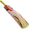GN Powerbow 5 Limited Edition Cricket Bat 2016