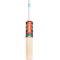 Gray Nicolls Supernova 5 Star (Pre Prepared) Cricket Bat 2017