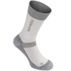 Gray Nicolls Velocity Cricket Socks