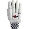 Gray Nicolls Prestige Batting Gloves 2017