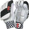GN Oblivion e41 Test Batting Glove
