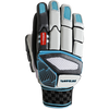 GN Supernova Test Batting Gloves 2016