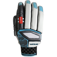 Gray Nicolls Supernova 900 Batting Gloves 2017