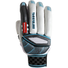 Gray Nicolls Supernova 500 Batting Gloves 2017