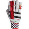 Gray Nicolls Predator 3 1500 Batting Gloves 2017