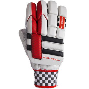 37dc5bf927f Gray-Nicolls Batting Gloves - First Choice Cricket