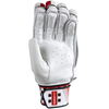 Gray Nicolls Predator 3 1000 Batting Gloves 2017