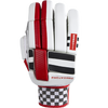 Gray Nicolls Predator 3 600 Batting Gloves 2017