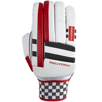 Gray Nicolls Predator 3 450 Batting Gloves 2017