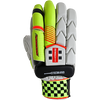 Gray Nicolls Powerbow 5 1250 Batting Gloves 2017