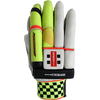 Gray Nicolls Powerbow 5 700 Batting Gloves 2017