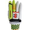 Gray Nicolls Powerbow 5 400 Batting Gloves 2017