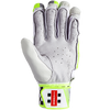Gray Nicolls Velocity XP1 Test Batting Gloves 2017