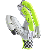 Gray Nicolls Velocity XP1 800 Batting Gloves 2017
