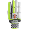 Gray Nicolls Velocity XP1 550 Batting Gloves 2017
