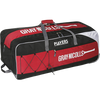 Gray Nicolls Players Kit Bag