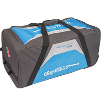 Gray Nicolls Velocity XP1 300 Kit Bag 2017
