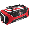 Gray Nicolls Prestige Kit Bag