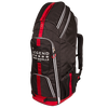 Gray Nicolls Duffle Legend Kit Bag 2017