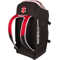 Gray Nicolls Predator 3 100 Kit Bag 2017