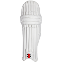 Gray Nicolls Velocity XP1 Test Batting Pads 2017