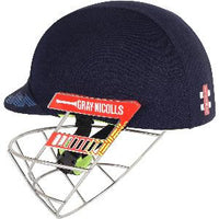 Gray Nicolls Omega XRD Batting Helmet , Batting Helmet - Gray Nicolls, First Choice Cricket - 3