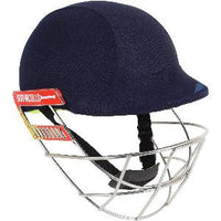 Gray Nicolls Omega XRD Batting Helmet
