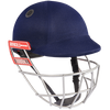 Gray Nicolls Players Batting Helmet 2017