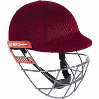 Gray Nicolls Test Opener Batting Helmet , Batting Helmet - Gray Nicolls, First Choice Cricket - 2