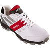 Gray Nicolls Velocity XP1 Rubber Sole Shoe 2017
