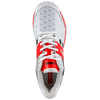 Gray Nicolls Atomic Rubber Sole Shoe 2017