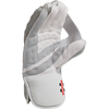 GN Legend Gel Wicket Keepers Gloves