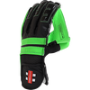 GN Powerbow Players Wicket Keepers Gloves