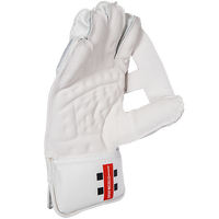 Gray Nicolls Predator 3 1500 Wicket Keepers Gloves 2017