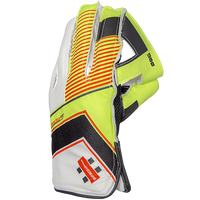 Gray Nicolls Powerbow 5 900 Wicket Keepers Gloves 2017